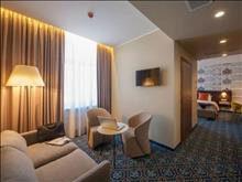 Mercure Riga Centre Hotel - photo 10