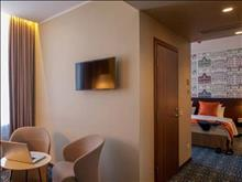 Mercure Riga Centre Hotel - photo 11