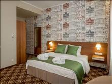 Mercure Riga Centre Hotel - photo 12