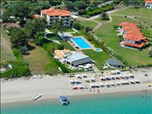 Azur Hotel 2*