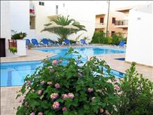 Blue Sea Hotel-Apartments: Pool - photo 2