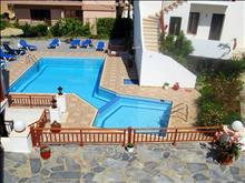 Blue Sea Hotel-Apartments: Pool - photo 1
