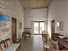 Filion Suites Resort & Spa: Cretan Villa - photo 20