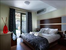 Filion Suites Resort & Spa - photo 28