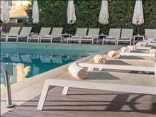 Nefeli Hotel Platanias - photo 15