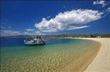 Ikos Oceania: Chalkidiki - photo 1