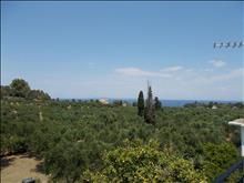 Villa Mouria