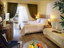 Portes Beach Hotel: Standard Room - photo 29