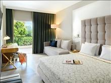 Portes Beach Hotel: Standard Room - photo 32