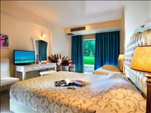 Portes Beach Hotel: Standard Room Ground Floor - photo 31