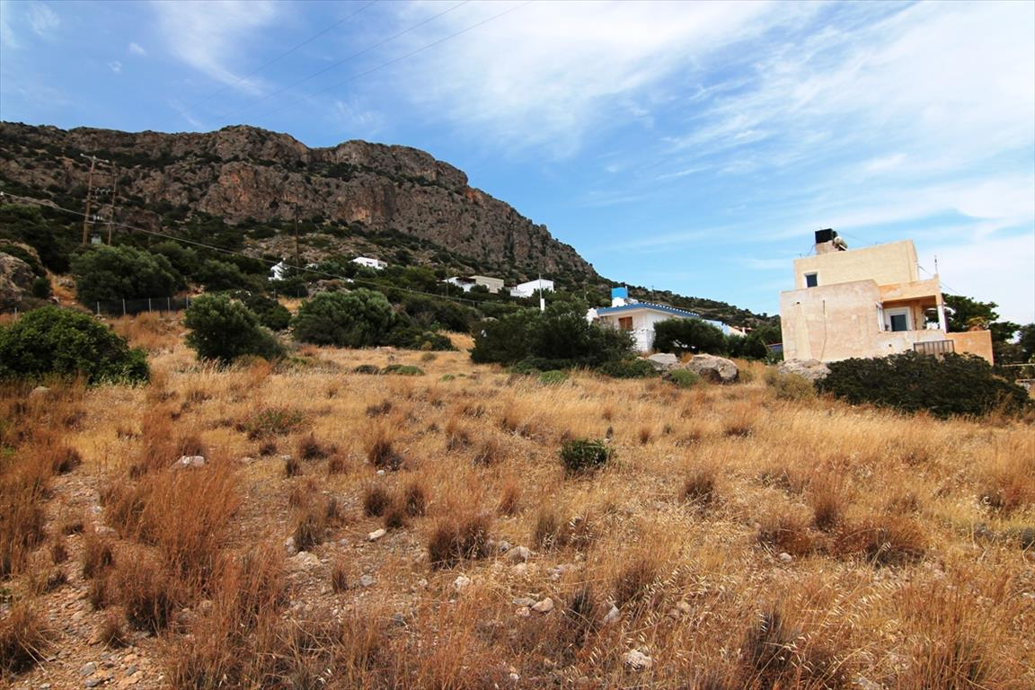 construction plans online land 8000 m 178 in crete greece buy purchase land 11094