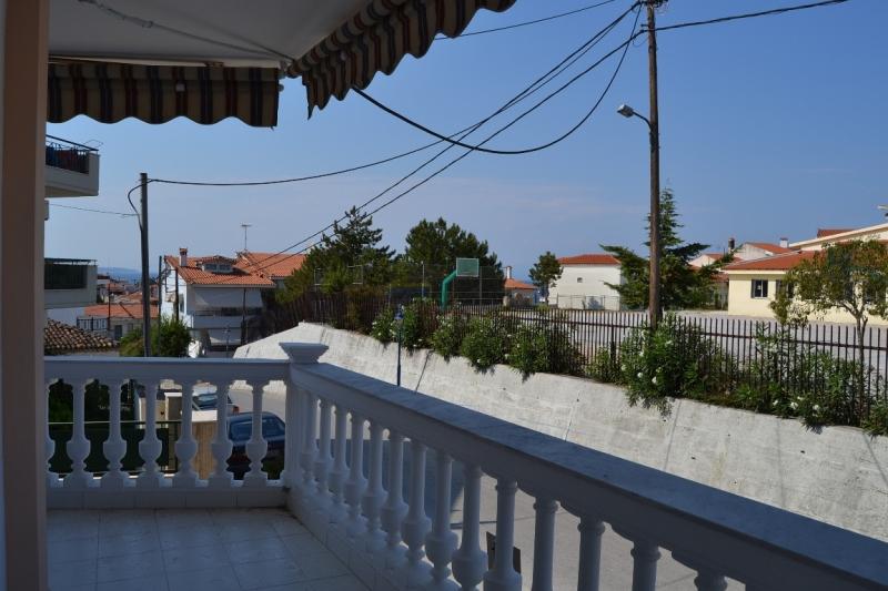 Miete wohnung 41 m auf kassandra chalkidiki for Wohnung auf miete