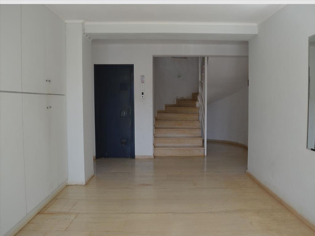 verkauf wohnung 52 m in attika griechenland kaufen wohnung in europa 52 preis 95000. Black Bedroom Furniture Sets. Home Design Ideas
