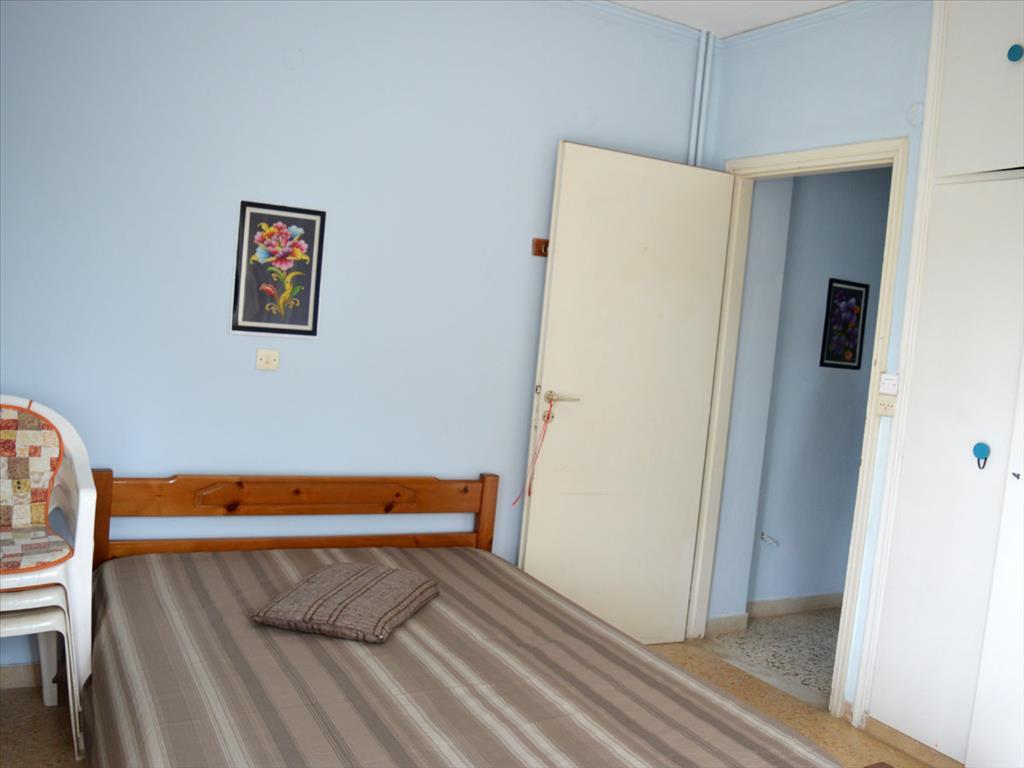 verkauf wohnung 30 m in attika griechenland kaufen wohnung in europa 30 preis 999999999. Black Bedroom Furniture Sets. Home Design Ideas