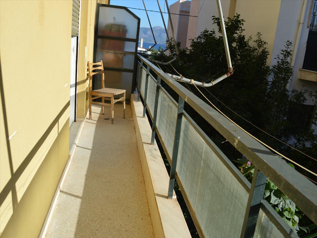 verkauf wohnung 48 m in attika griechenland kaufen wohnung in europa 48 preis 30000. Black Bedroom Furniture Sets. Home Design Ideas