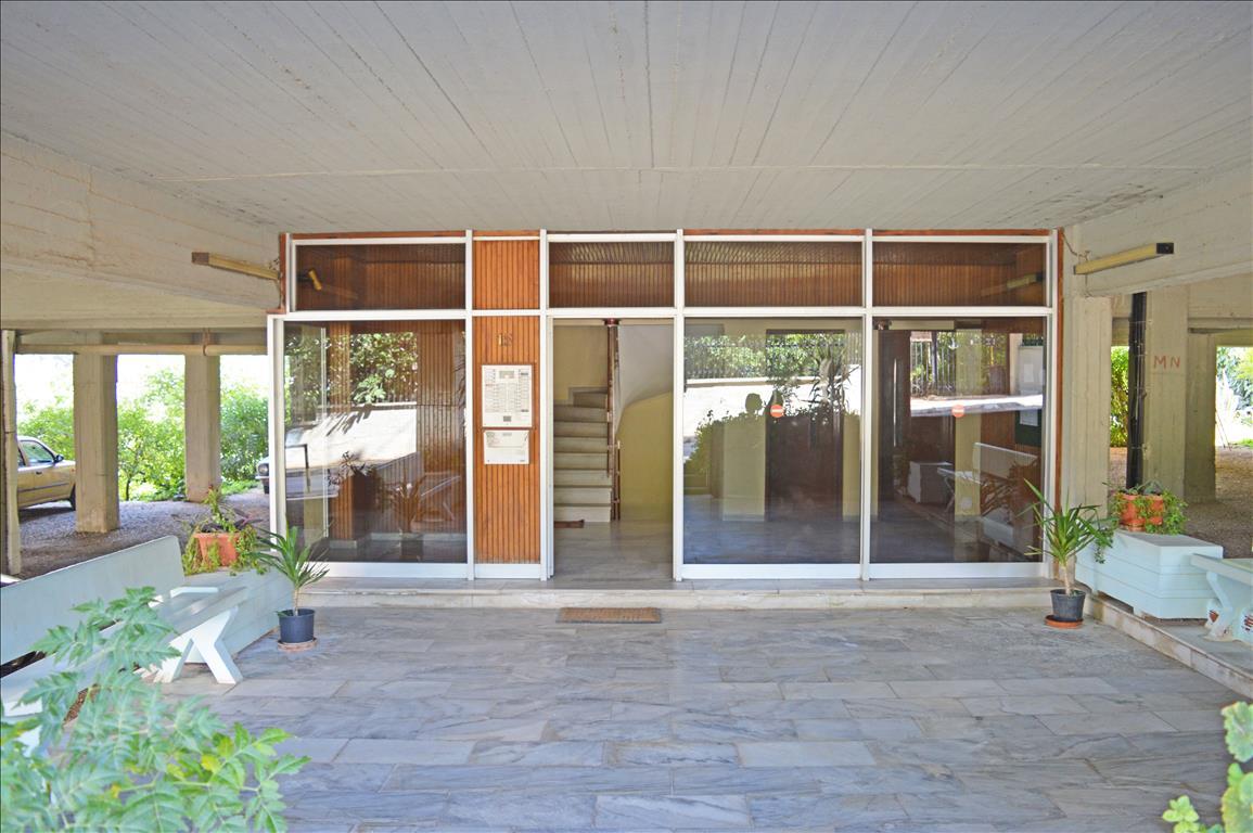 verkauf wohnung 58 m in attika griechenland kaufen wohnung in europa 58 preis 55000. Black Bedroom Furniture Sets. Home Design Ideas