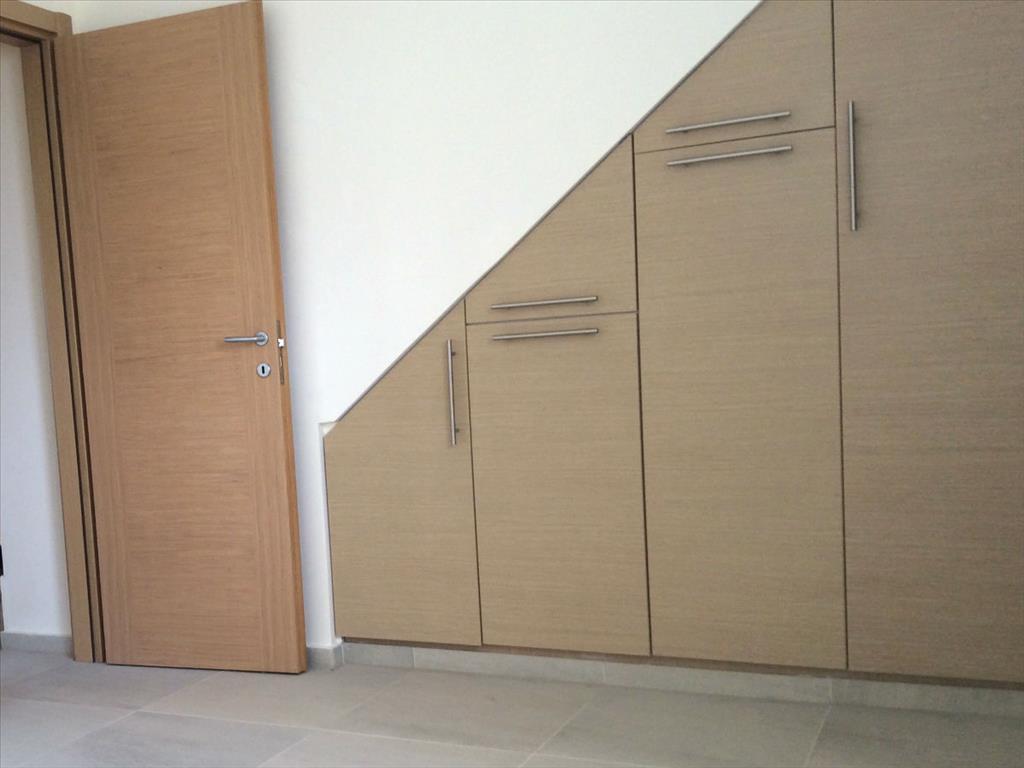 verkauf einfamilienhaus 94 m in attika griechenland kaufen h tte in europa 94 preis. Black Bedroom Furniture Sets. Home Design Ideas