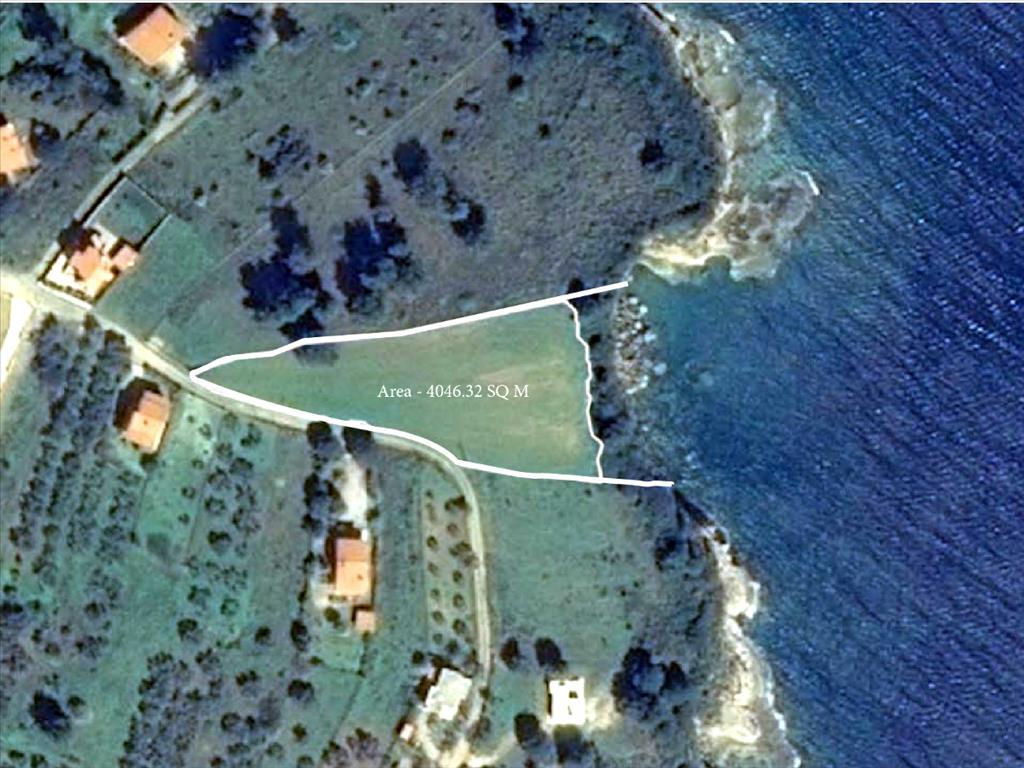 Buy Property In Greece Mykonos