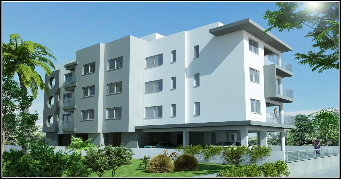 verkauf wohnung 114 m in zypern zypern kaufen wohnung in europa 114 preis. Black Bedroom Furniture Sets. Home Design Ideas