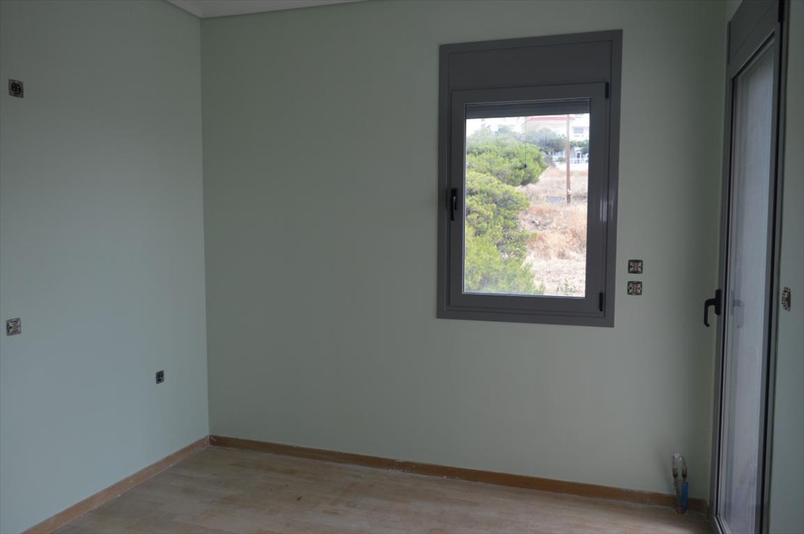 Vendre appartement 126 m attique gr ce acheter for Prix appartement