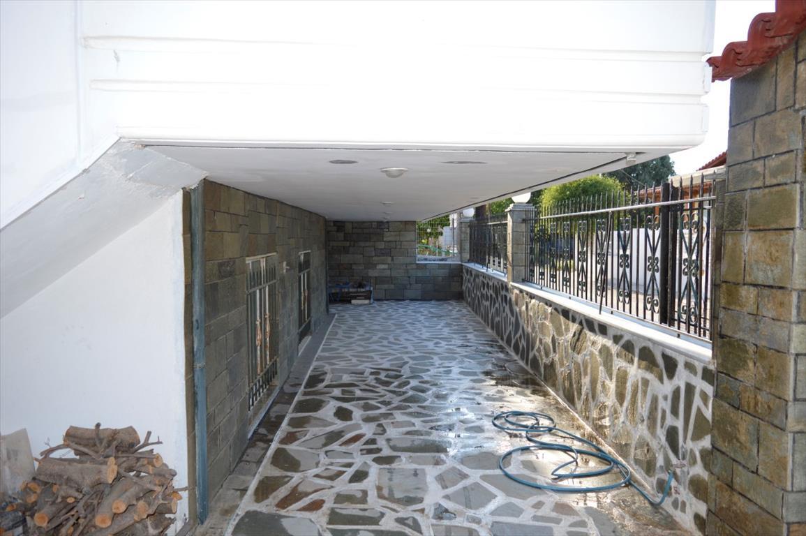 verkauf wohnung 80 m in attika griechenland kaufen wohnung in europa 80 preis 55000. Black Bedroom Furniture Sets. Home Design Ideas