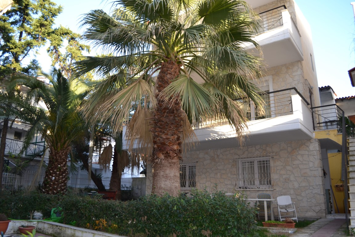 Sale - Detached house 115 m² in Kassandra, Chalkidiki