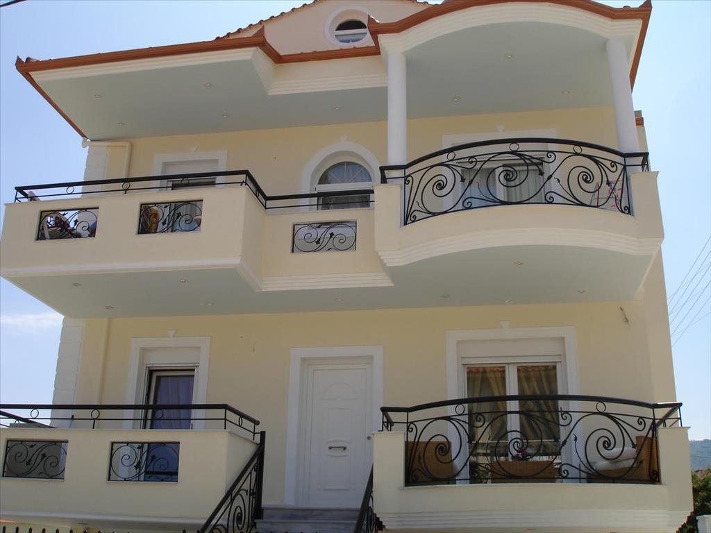 For Sale - Detached house 120 m² in Asprovalta