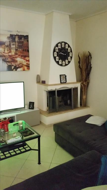 verkauf wohnung 75 m in attika griechenland kaufen wohnung in europa 75 preis 95000. Black Bedroom Furniture Sets. Home Design Ideas