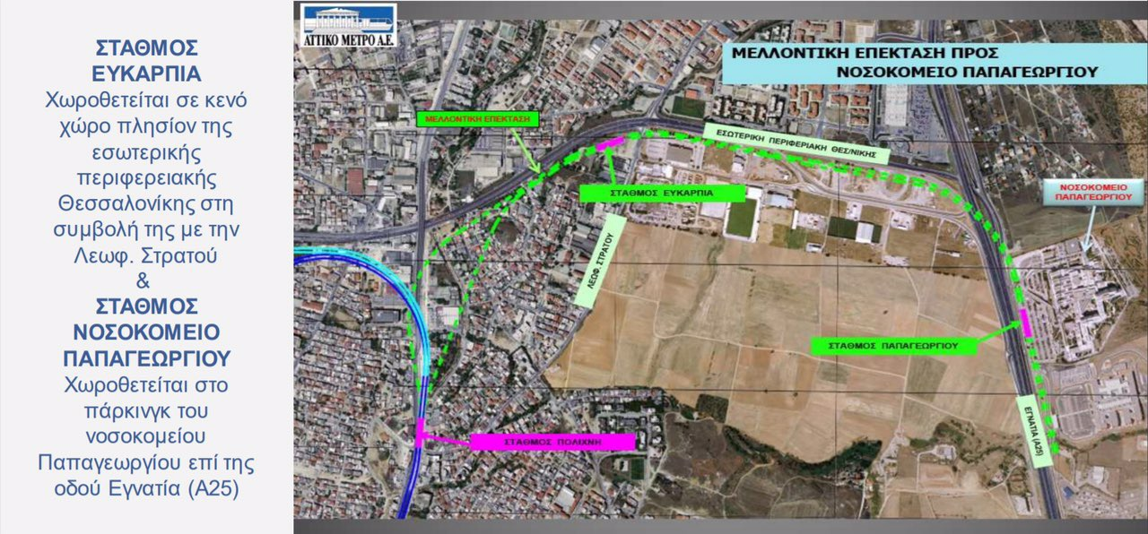 For Sale Land 907 M In Thessaloniki Greece Buy Purchase