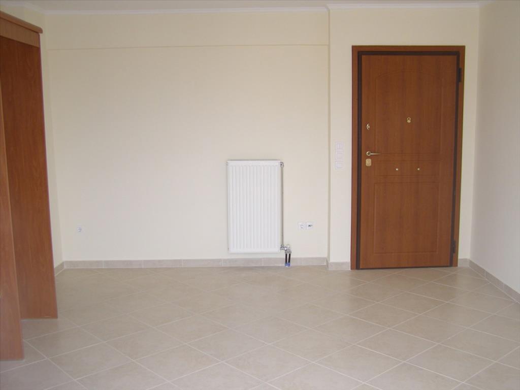 verkauf wohnung 55 m in attika griechenland kaufen wohnung in europa 55 preis 58000. Black Bedroom Furniture Sets. Home Design Ideas