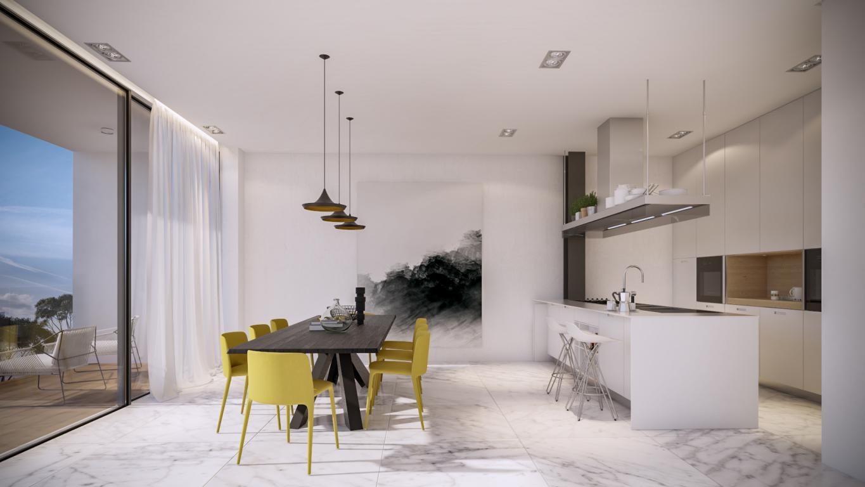 For Sale - Villa 366 m² in Paphos