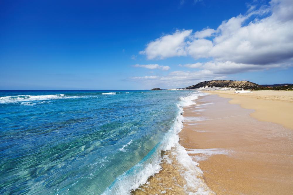 Топ-10 цікавих фактів про Кіпр