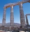 Античная Греция из Салоник (на автобусе, сб.)